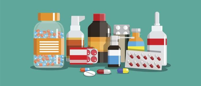 Antydepresanty i tabletki na depresję - wszystko o lekach przeciwdepresyjnych