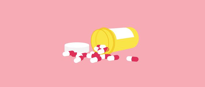 Co to są leki uspokajające? Jak działają tabletki na uspokojenie?