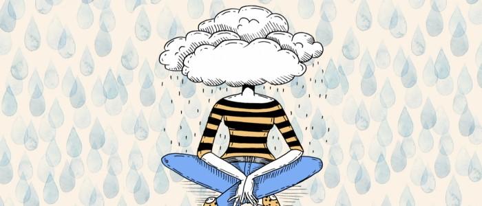 Nerwowość - jakie są przyczyny nerwowości i jak opanować nerwy?