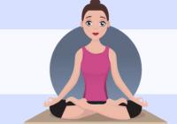 Jak radzić sobie ze stresem i nerwami?
