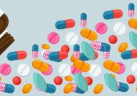 Czym są leki nasenne i jak działają. Ranking tabletek na sen