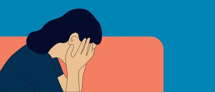 Stany i zaburzenia lękowe - jak radzić sobie z lękiem?